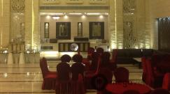 Banquet Hall-Grand Plaza (2)